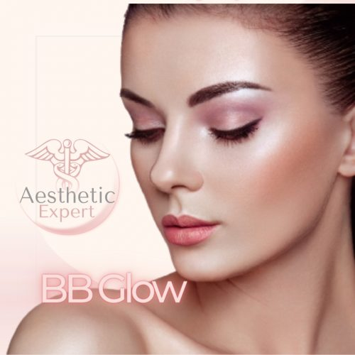 Aesthetic Expert- visuels septembre 2020 (8)